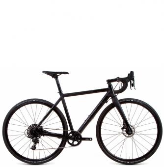 Велосипед Format 2312 (2017)