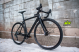 Велосипед Format 2312 (2017) 4