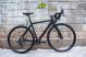 Велосипед Format 2312 (2017) 2