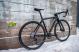 Велосипед Format 2312 (2017) 3