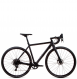 Велосипед Format 2312 (2017) 1