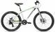 Подростковый велосипед Format 6413 (2017) 2