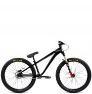 Велосипед Format 9212 (2017)
