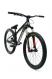 Велосипед Format 9212 (2017) 1
