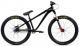 Велосипед Format 9212 (2017) 2
