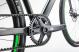 Велосипед Cube Hyde PRO Trapeze (2017) 9