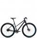 Велосипед Cube Hyde PRO Trapeze (2017) 1