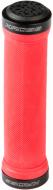 Грипсы Kross Geckon красные