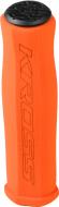 Грипсы Kross Ultra Foam оранжевые
