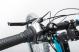 Подростковый велосипед Cube Kid 240 (2017) black´n´blue 8