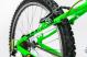 Подростковый велосипед Cube Kid 240 (2017) black´n´green 6