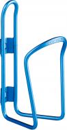 Флягодержатель Kross Cart blue