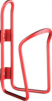 Флягодержатель Kross Cart red