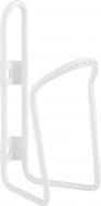 Флягодержатель Kross Cart white