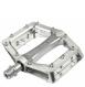 Педали Cube RFR Flat Pedal 1