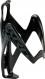 Флягодержатель Kross Claw black 1