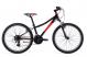Подростковый велосипед Giant XtC Jr 1 24 (2017) 1