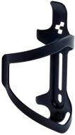 Флягодержатель Cube HPA-Sidecage черный анодированный