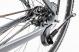 Велосипед Cube Travel Pro (2017) 3