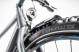 Велосипед Cube Travel Pro (2017) 5