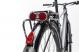 Велосипед Cube Travel Pro (2017) 7