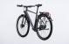 Велосипед Cube Travel Pro (2017) 9