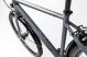 Велосипед Cube Travel Pro (2017) 11