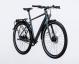 Велосипед Cube Travel Pro (2017) 12