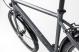 Велосипед Cube Travel Pro Trapeze (2017) 2