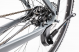 Велосипед Cube Travel Pro Trapeze (2017) 5