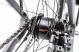 Велосипед Cube Travel Pro Trapeze (2017) 6