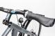 Велосипед Cube Travel Pro Trapeze (2017) 8