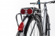 Велосипед Cube Travel Pro Trapeze (2017) 9