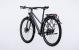 Велосипед Cube Travel Pro Trapeze (2017) 11