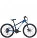 Подростковый велосипед Giant XtC SL Jr 24 (2016) 1