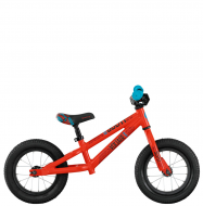 Детский велосипед Scott Voltage Walker (2017)