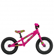 Детский велосипед Scott Contessa Walker (2017)