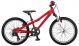 Детский велосипед Scott Contessa JR 20 (2017) 1