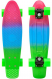 Лонгборд Penny Original 22 LTD Fluoro Fade 1
