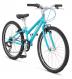 """Подростковый велосипед Schwinn Ella Girls 24"""" (2015) 2"""