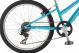 """Подростковый велосипед Schwinn Ella Girls 24"""" (2015) 3"""