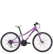 Велосипед Giant Enchant 1 24 (2016)