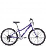 Подростковый велосипед Giant Enchant 24 Lite (2017)