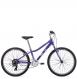 Подростковый велосипед Giant Enchant 24 Lite (2017) 1