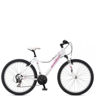 Велосипед Schwinn Mesa Womens (2017)