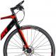 Велосипед Giant FastRoad SLR 1 (2017) 1
