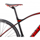 Велосипед Giant FastRoad SLR 1 (2017) 2