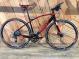 Велосипед Giant FastRoad SLR 1 (2017) 4