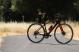 Велосипед Giant FastRoad SLR 1 (2017) 5