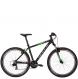 Велосипед Bulls Pulsar 27,5 (2017) black 1